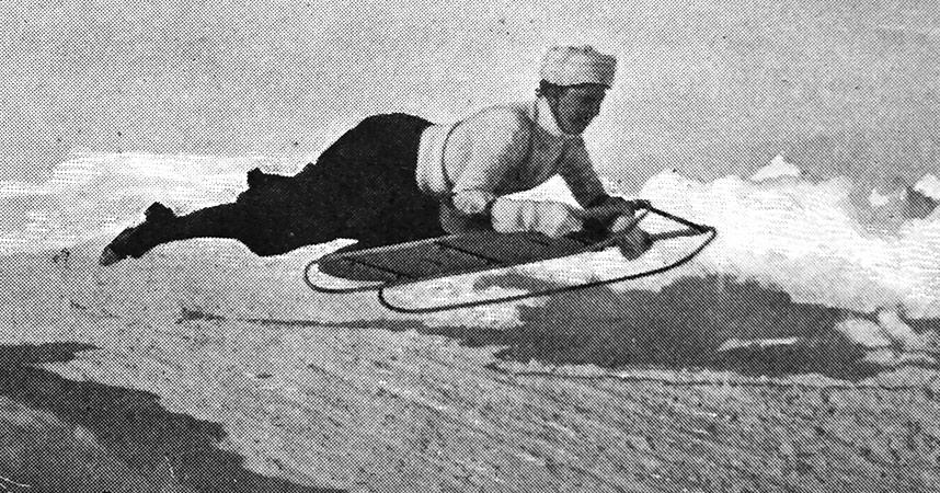 1902 Pearson´s Magazine
