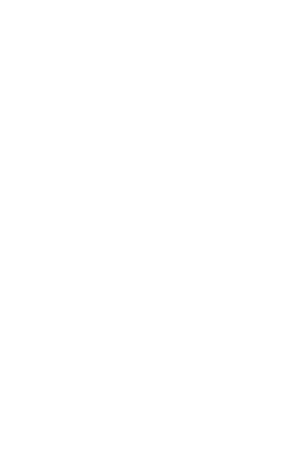 sven-holger-luxus-fashion-logo