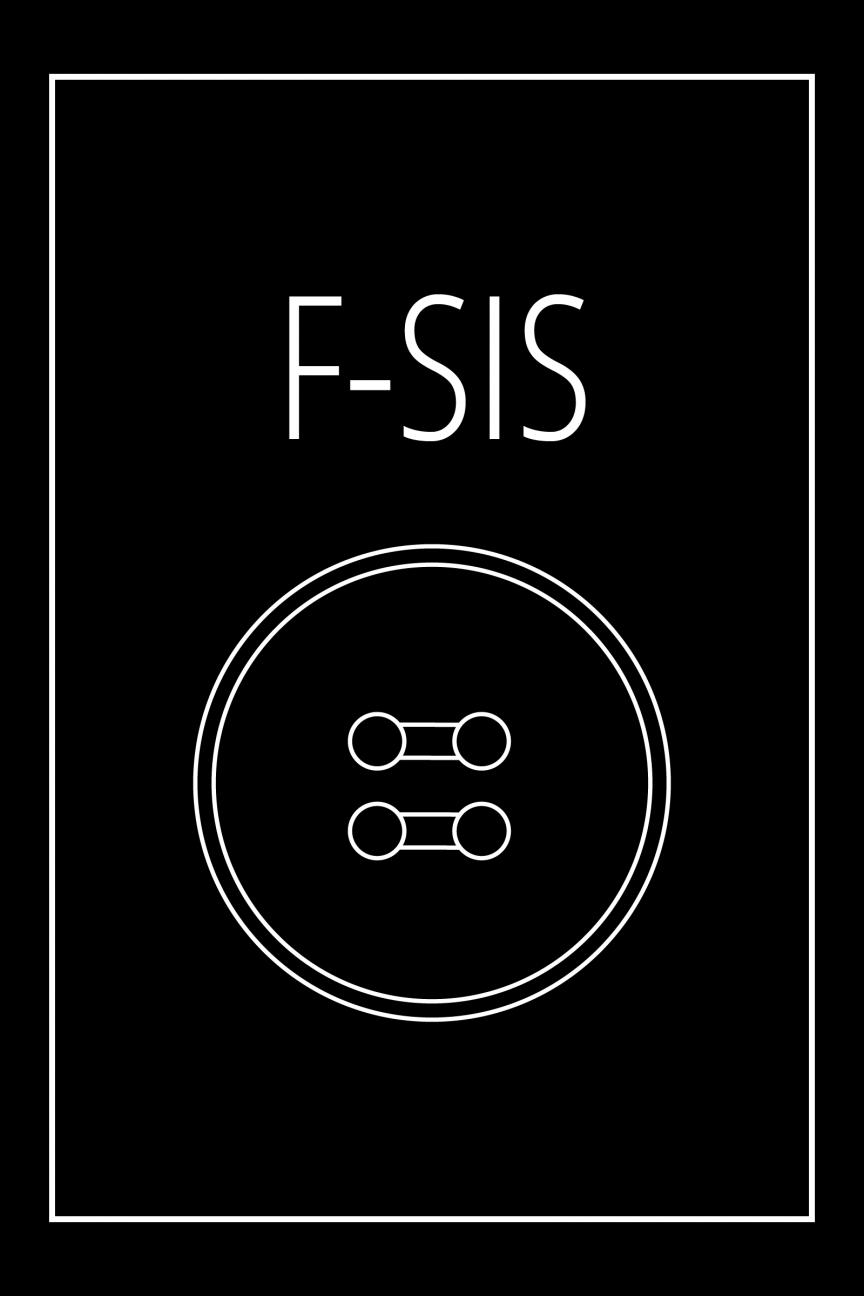 F-SIS