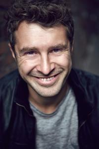 Photo: Pascal Bünning