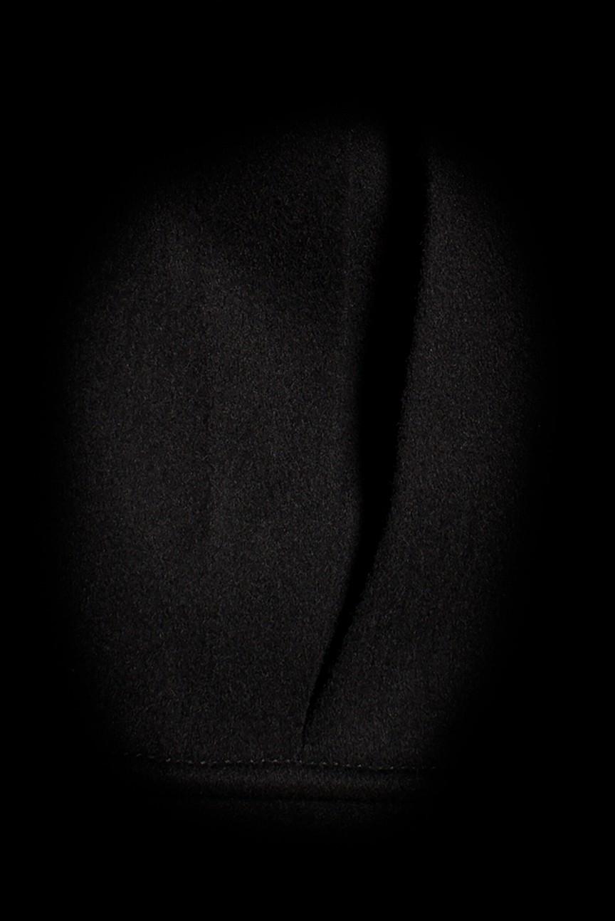Cashmere Pocket