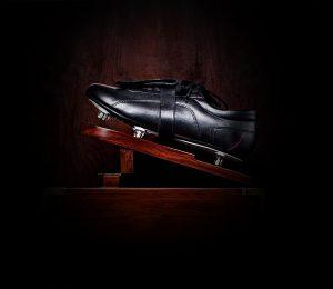 Cresta Football Shoe