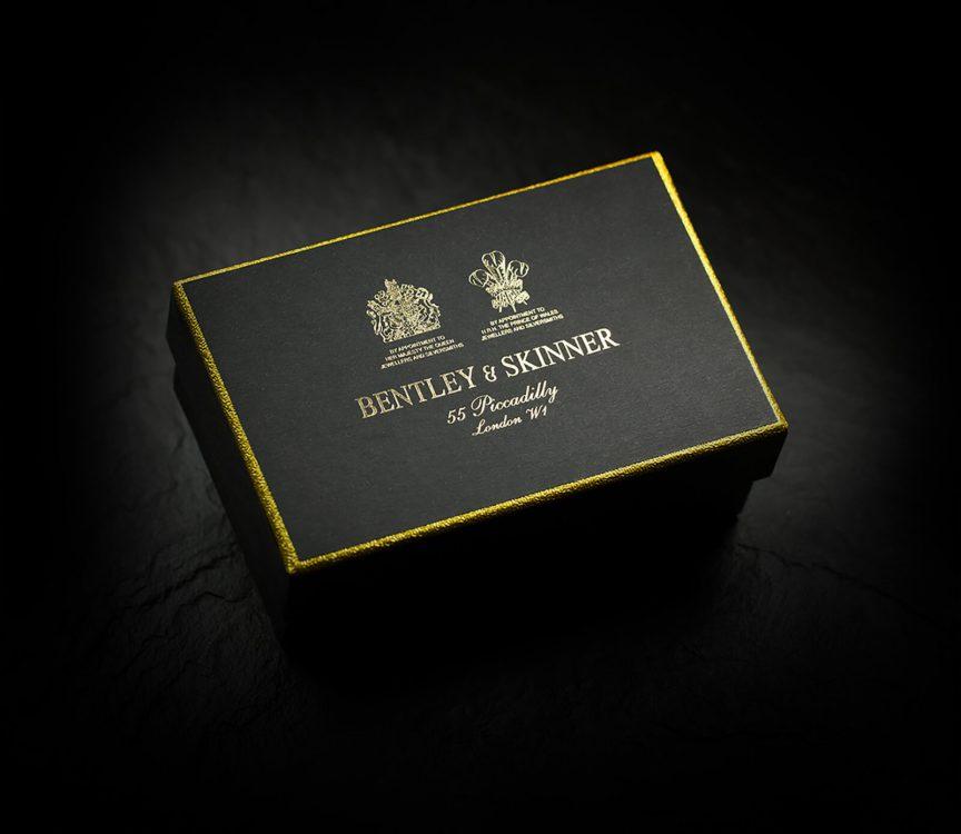 Gift Box Geschenkbox