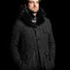 Suvretta Casual Jacket Einzelstück Loro Piana Kaschmir