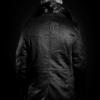Suvretta Casual Jacket Rückansicht