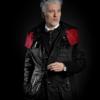 Suvretta Casual Jacket