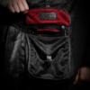 Suvretta Kaschmir Casual Jacket – iPad Pocket