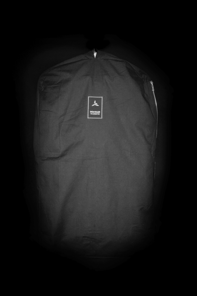 XL Garment Bag
