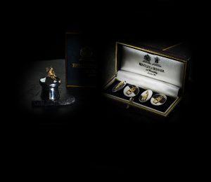 Bentley & Skinner Jewellery