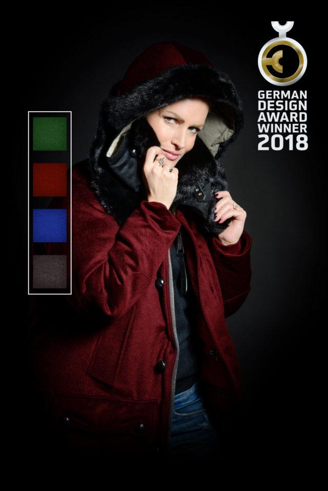 HSP5558_Parka_Frauen_Nerz_S-H_Cashmere_Selection_GDA_Award