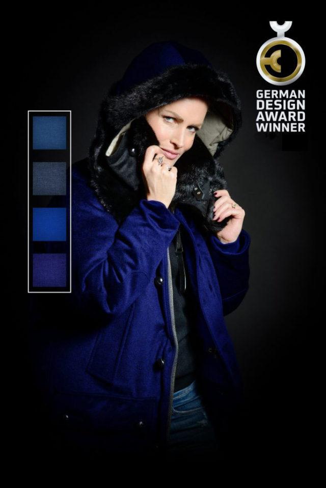 HSP5558_Parka_Frauen_Nerz_Loro_Piana_Selection_GDA_Award-684x1024_web-1