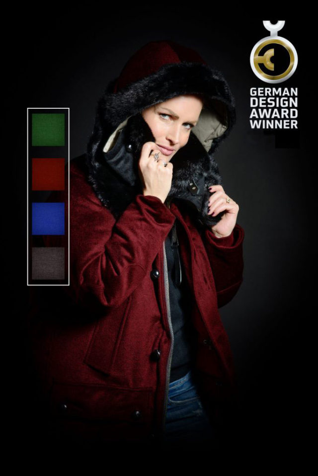HSP5558_Parka_Frauen_Nerz_S-H_Cashmere_Selection_GDA_Award-684x1024_web-1